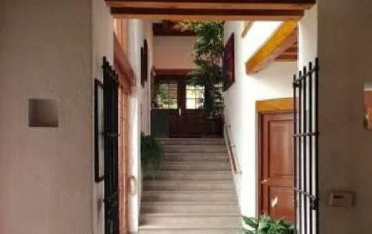 Foto de casa en venta en, san bartolo ameyalco, álvaro obregón, df, 1774514 no 15