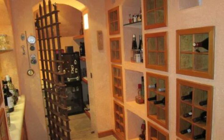 Foto de casa en venta en, san bartolo ameyalco, álvaro obregón, df, 1774514 no 16