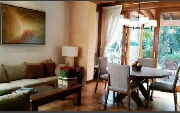 Foto de casa en venta en, san bartolo ameyalco, álvaro obregón, df, 1774514 no 19