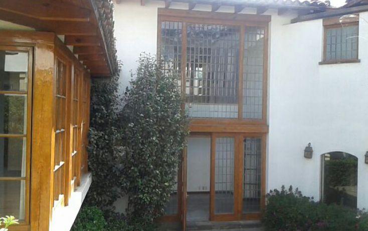 Foto de casa en venta en, san bartolo ameyalco, álvaro obregón, df, 1774514 no 20