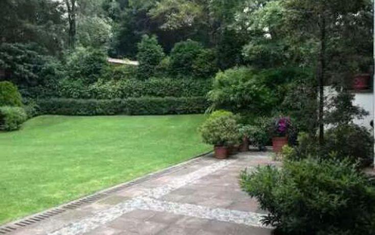 Foto de casa en venta en, san bartolo ameyalco, álvaro obregón, df, 1774514 no 22