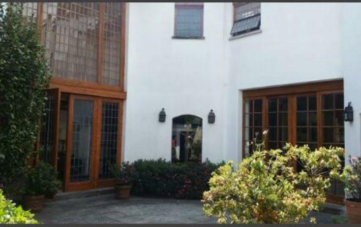 Foto de casa en venta en, san bartolo ameyalco, álvaro obregón, df, 1774514 no 23