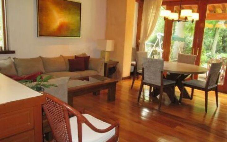 Foto de casa en venta en, san bartolo ameyalco, álvaro obregón, df, 1774514 no 24