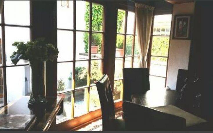 Foto de casa en venta en, san bartolo ameyalco, álvaro obregón, df, 1774514 no 25