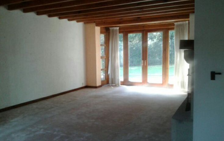 Foto de casa en venta en, san bartolo ameyalco, álvaro obregón, df, 1774514 no 26