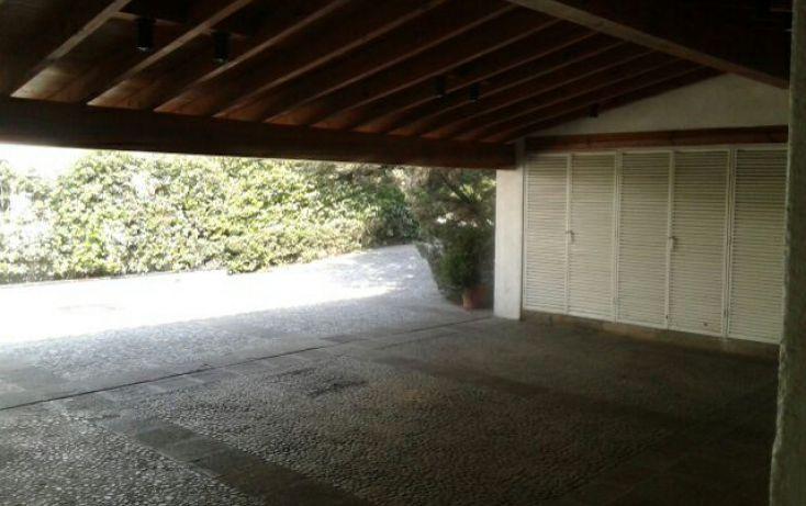 Foto de casa en venta en, san bartolo ameyalco, álvaro obregón, df, 1774514 no 30