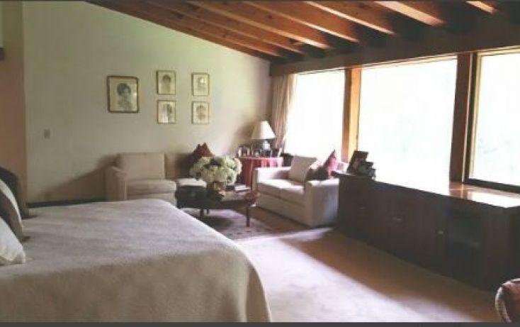 Foto de casa en venta en, san bartolo ameyalco, álvaro obregón, df, 1774514 no 33