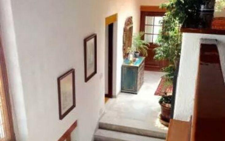 Foto de casa en venta en, san bartolo ameyalco, álvaro obregón, df, 1774514 no 37
