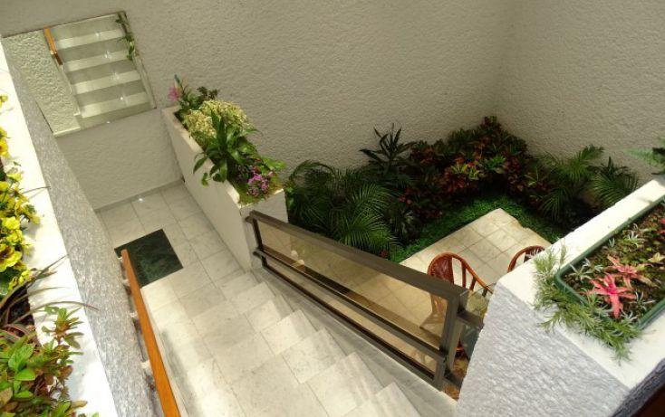 Foto de casa en venta en, san bartolo ameyalco, álvaro obregón, df, 1832809 no 07