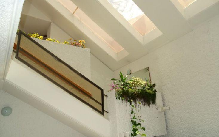 Foto de casa en venta en, san bartolo ameyalco, álvaro obregón, df, 1832809 no 09