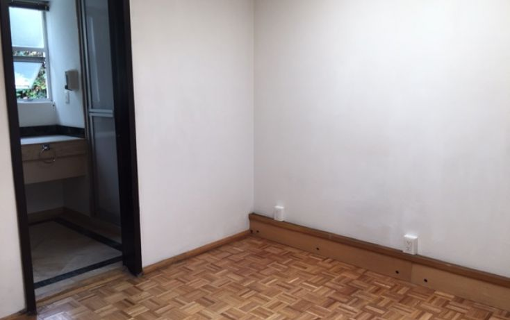 Foto de oficina en renta en, san bartolo ameyalco, álvaro obregón, df, 1922644 no 02