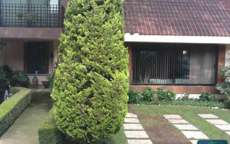 Foto de casa en condominio en venta en, san bartolo ameyalco, álvaro obregón, df, 2019411 no 01