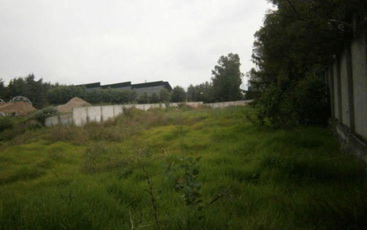 Foto de terreno habitacional en venta en, san bartolo ameyalco, álvaro obregón, df, 2021143 no 03