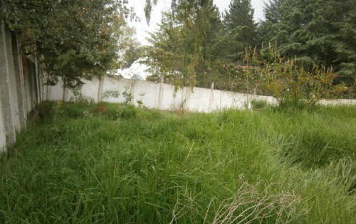 Foto de terreno habitacional en venta en, san bartolo ameyalco, álvaro obregón, df, 2021143 no 06