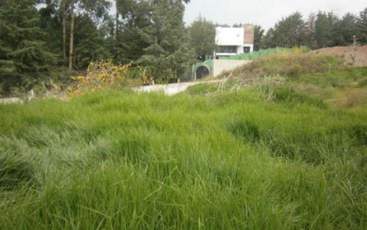 Foto de terreno habitacional en venta en, san bartolo ameyalco, álvaro obregón, df, 2021143 no 07