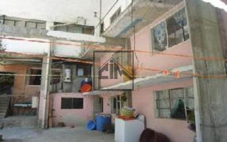 Foto de terreno habitacional en venta en, san bartolo ameyalco, álvaro obregón, df, 484892 no 02