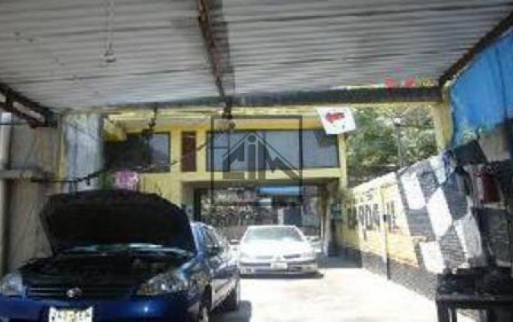 Foto de terreno habitacional en venta en, san bartolo ameyalco, álvaro obregón, df, 484892 no 03