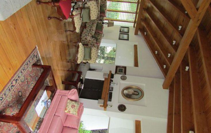 Foto de casa en venta en, san bartolo ameyalco, álvaro obregón, df, 507365 no 01