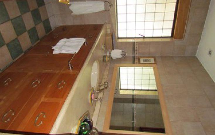 Foto de casa en venta en, san bartolo ameyalco, álvaro obregón, df, 507365 no 04