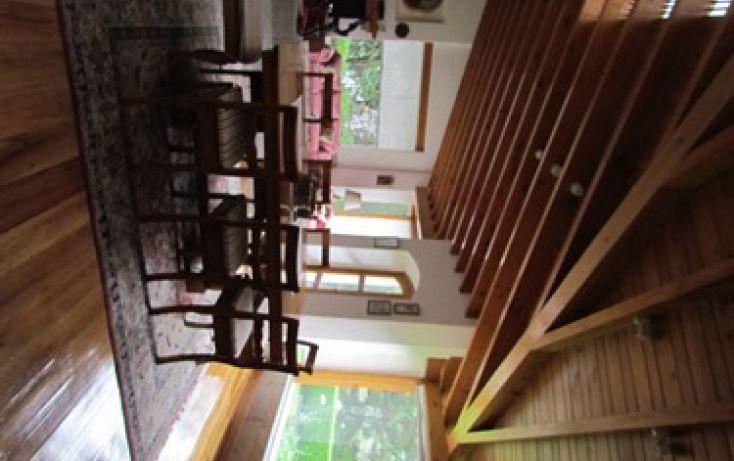 Foto de casa en venta en, san bartolo ameyalco, álvaro obregón, df, 507365 no 05