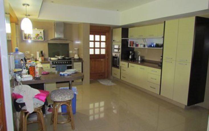 Foto de casa en venta en, san bartolo ameyalco, álvaro obregón, df, 507365 no 06