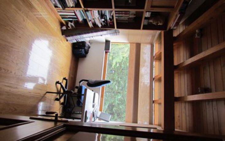 Foto de casa en venta en, san bartolo ameyalco, álvaro obregón, df, 507365 no 08