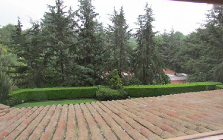 Foto de casa en venta en, san bartolo ameyalco, álvaro obregón, df, 507365 no 09