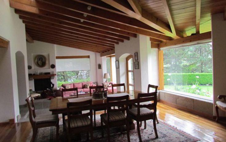 Foto de casa en venta en, san bartolo ameyalco, álvaro obregón, df, 507365 no 10
