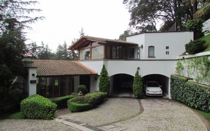 Foto de casa en venta en, san bartolo ameyalco, álvaro obregón, df, 507365 no 11