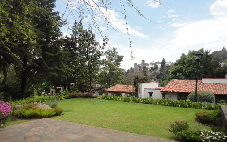 Foto de casa en venta en, san bartolo ameyalco, álvaro obregón, df, 865087 no 02
