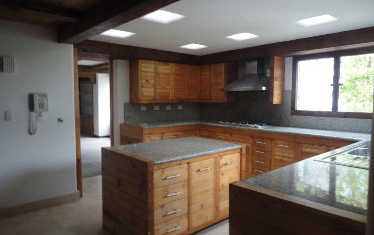 Foto de casa en venta en, san bartolo ameyalco, álvaro obregón, df, 865087 no 06