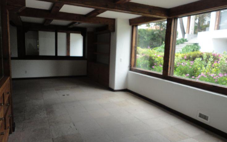 Foto de casa en venta en, san bartolo ameyalco, álvaro obregón, df, 865087 no 07