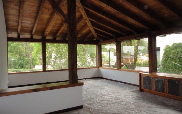 Foto de casa en venta en, san bartolo ameyalco, álvaro obregón, df, 865087 no 10