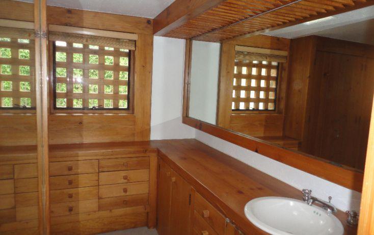 Foto de casa en venta en, san bartolo ameyalco, álvaro obregón, df, 865087 no 11