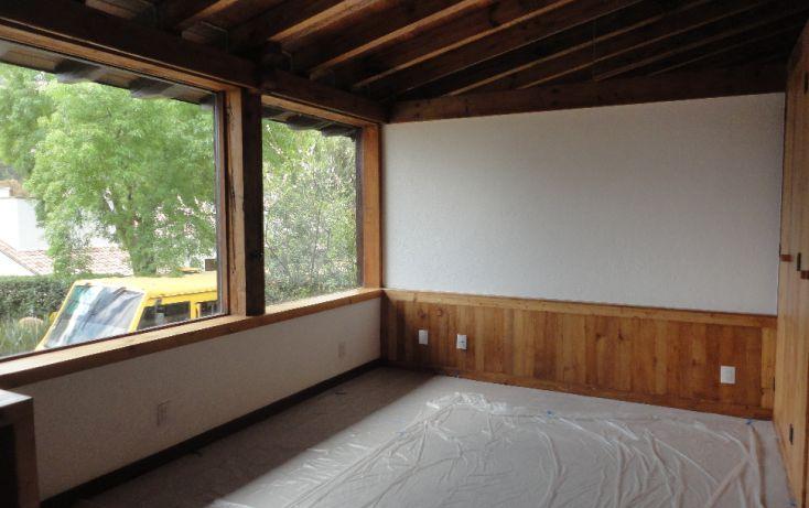 Foto de casa en venta en, san bartolo ameyalco, álvaro obregón, df, 865087 no 12
