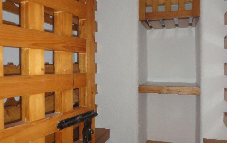Foto de casa en venta en, san bartolo ameyalco, álvaro obregón, df, 865087 no 18