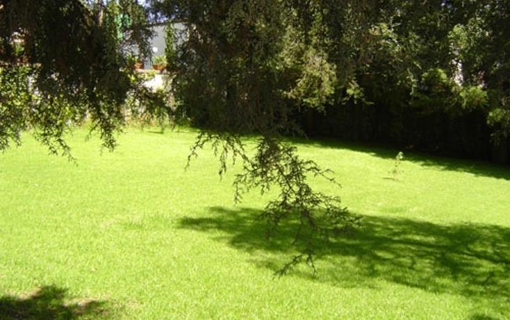 Foto de terreno habitacional en venta en  , san bartolo ameyalco, ?lvaro obreg?n, distrito federal, 1281161 No. 02