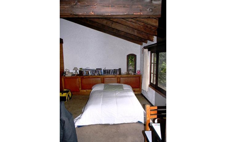 Foto de casa en venta en  , san bartolo ameyalco, álvaro obregón, distrito federal, 1292609 No. 13