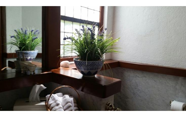 Foto de casa en venta en  , san bartolo ameyalco, ?lvaro obreg?n, distrito federal, 1515564 No. 08