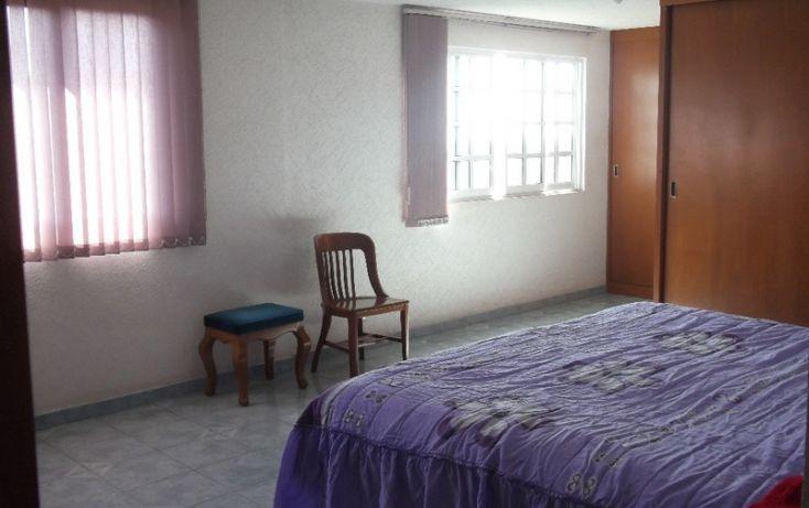 Foto de casa en venta en, san bartolo ameyalco, la magdalena contreras, df, 1858612 no 04