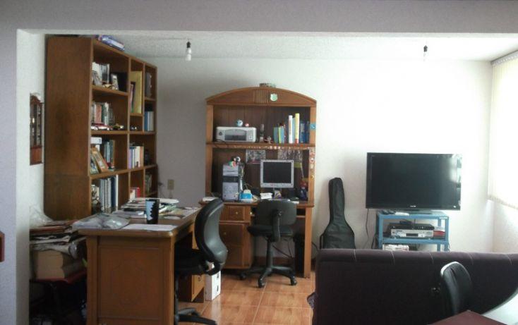 Foto de casa en venta en, san bartolo ameyalco, la magdalena contreras, df, 1858612 no 06