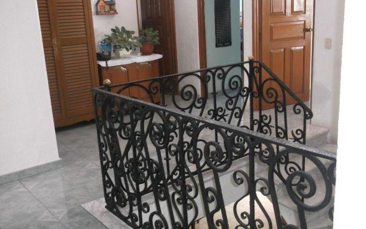 Foto de casa en venta en, san bartolo ameyalco, la magdalena contreras, df, 1858612 no 07