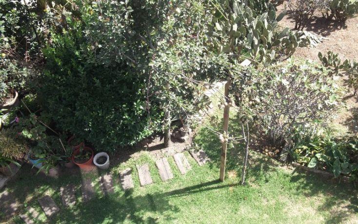 Foto de casa en venta en, san bartolo ameyalco, la magdalena contreras, df, 1858612 no 08