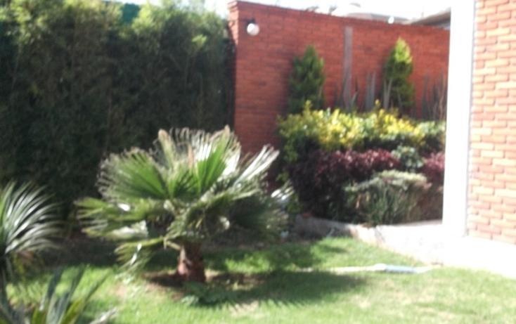 Foto de casa en venta en  , san bartolo ameyalco, la magdalena contreras, distrito federal, 1858612 No. 01