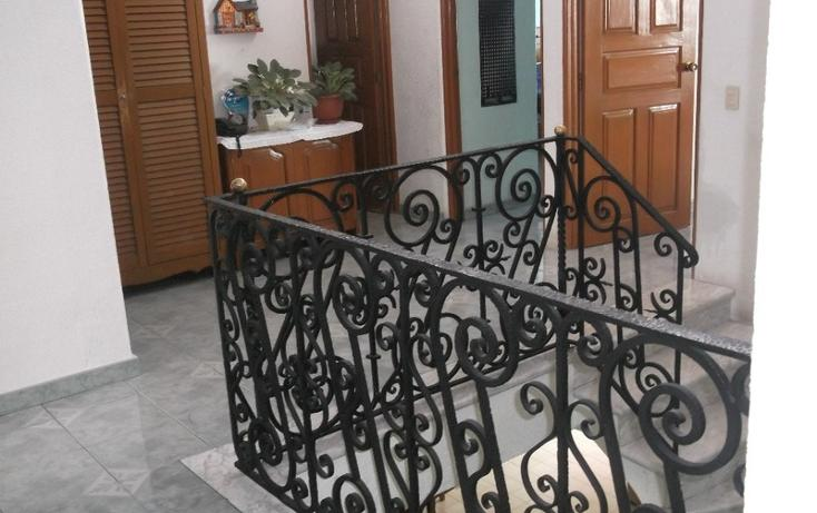 Foto de casa en venta en  , san bartolo ameyalco, la magdalena contreras, distrito federal, 1858612 No. 07