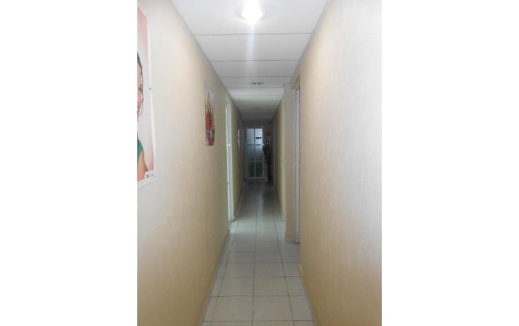 Foto de oficina en renta en  , san bartolo atepehuacan, gustavo a. madero, distrito federal, 1855236 No. 05