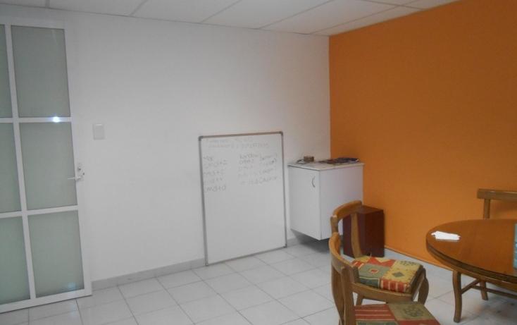 Foto de oficina en renta en  , san bartolo atepehuacan, gustavo a. madero, distrito federal, 1855236 No. 06