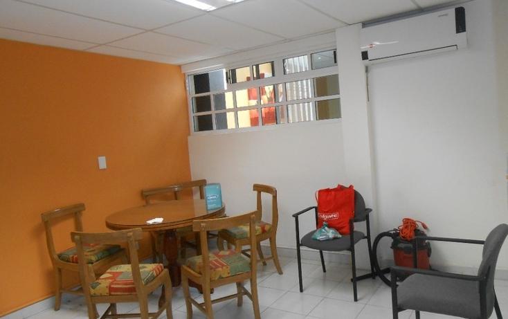Foto de oficina en renta en  , san bartolo atepehuacan, gustavo a. madero, distrito federal, 1855236 No. 07