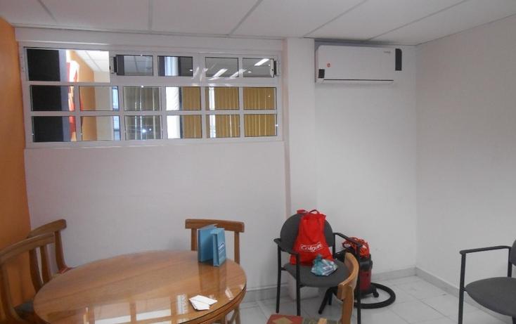 Foto de oficina en renta en  , san bartolo atepehuacan, gustavo a. madero, distrito federal, 1855236 No. 08