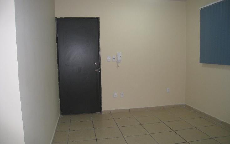 Foto de departamento en renta en  , san bartolo atepehuacan, gustavo a. madero, distrito federal, 2044551 No. 03